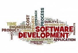 software272x185